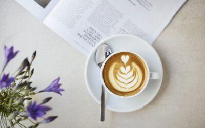 Coffee Course London