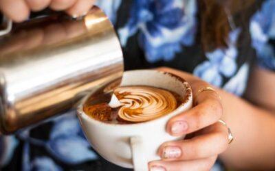 Best Coffee Roasters In London