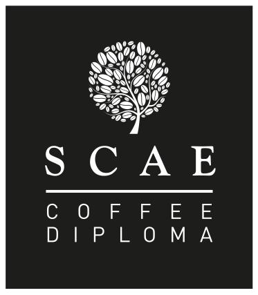 Barista Training - Coffee School in Bermondsey