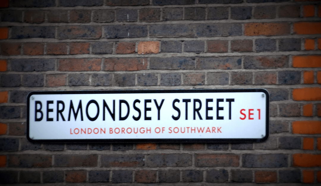 Things to do in Bermondsey