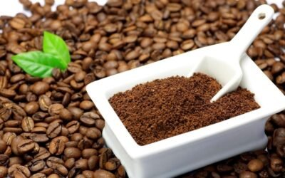 Best Ground Coffee Brands That Money Can Buy